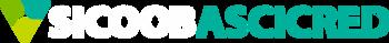 Logo Sicoob Ascicred